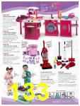 2007 JCPenney Christmas Book, Page 133