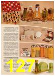 1973 Sears Christmas Book, Page 127
