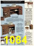 1981 Sears Spring Summer Catalog, Page 1084