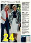 1981 Montgomery Ward Spring Summer Catalog, Page 24