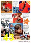 2004 Sears Christmas Book, Page 43