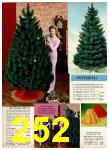 1971 JCPenney Christmas Book, Page 252
