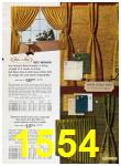 1967 Sears Spring Summer Catalog, Page 1554