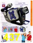 2005 JCPenney Christmas Book, Page 437