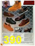 1986 Sears Fall Winter Catalog, Page 390
