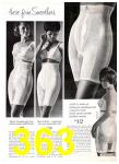 1969 Sears Spring Summer Catalog, Page 363
