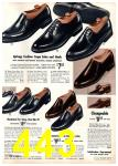 1962 Montgomery Ward Spring Summer Catalog, Page 443