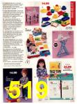 1996 JCPenney Christmas Book, Page 519