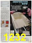 1985 Sears Spring Summer Catalog, Page 1232