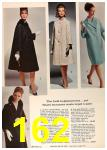 1964 Sears Spring Summer Catalog, Page 162