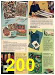 1975 JCPenney Christmas Book, Page 200