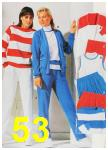 1987 Sears Spring Summer Catalog, Page 53