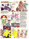 1998 JCPenney Christmas Book, Page 498