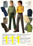 1971 Sears Fall Winter Catalog, Page 111