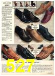 1976 Sears Fall Winter Catalog, Page 527