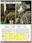 1971 Sears Fall Winter Catalog, Page 1543