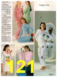 1982 Sears Christmas Book, Page 121