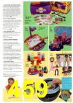 2002 JCPenney Christmas Book, Page 459