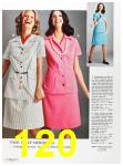 1973 Sears Spring Summer Catalog, Page 120