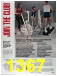 1991 Sears Fall Winter Catalog, Page 1367
