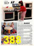 1992 Sears Christmas Book, Page 388