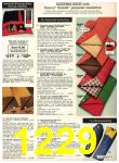 1978 Sears Fall Winter Catalog, Page 1229