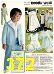 1977 Sears Spring Summer Catalog, Page 372