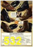 1976 Sears Fall Winter Catalog, Page 532