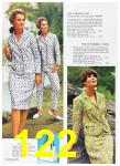 1967 Sears Spring Summer Catalog, Page 122