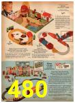 1974 Sears Christmas Book, Page 480