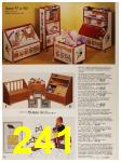 1987 Sears Spring Summer Catalog, Page 241