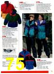 1996 JCPenney Christmas Book, Page 75