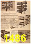 1963 Sears Fall Winter Catalog, Page 1486