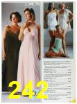 1985 Sears Spring Summer Catalog, Page 242
