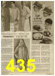 1959 Sears Spring Summer Catalog, Page 435