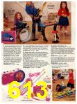 1998 JCPenney Christmas Book, Page 613