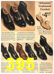 1942 Sears Spring Summer Catalog, Page 395