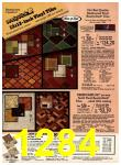 1977 Sears Fall Winter Catalog, Page 1284