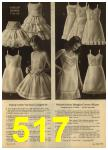 1965 Sears Spring Summer Catalog, Page 517