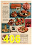 1964 Sears Christmas Book, Page 406