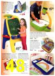2004 Sears Christmas Book, Page 48