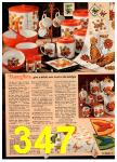 1971 Sears Christmas Book, Page 347