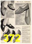 1965 Sears Fall Winter Catalog, Page 372