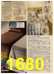 1979 Sears Fall Winter Catalog, Page 1680
