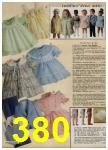 1979 Sears Spring Summer Catalog, Page 380