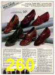 1982 Sears Fall Winter Catalog, Page 260