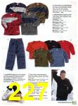 2000 JCPenney Christmas Book, Page 227