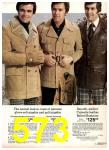 1975 Sears Fall Winter Catalog, Page 573