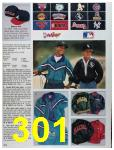 1993 Sears Spring Summer Catalog, Page 301