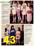 1987 JCPenney Christmas Book, Page 43